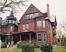 Kal Construction and Design Home Renovations St Paul