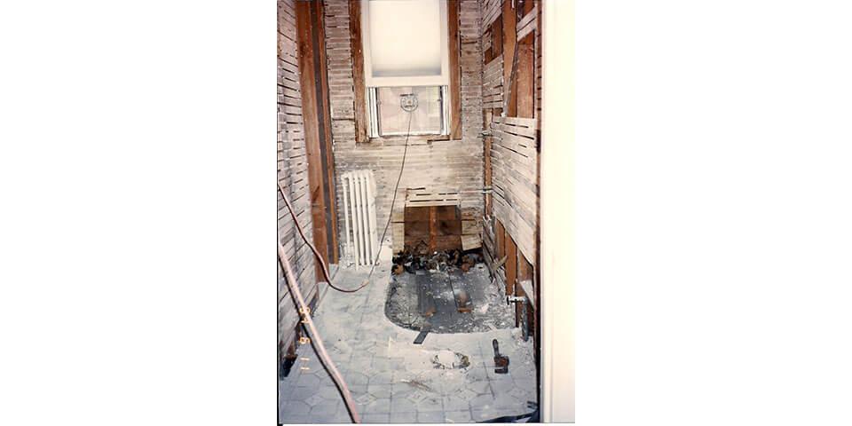 Home Remodel St Paul