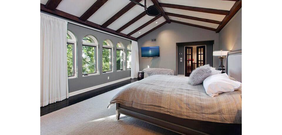 Minnesota Home Renovations
