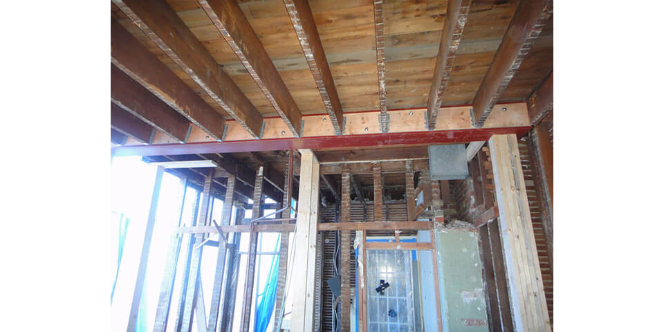 Home Remodel Twin Cities