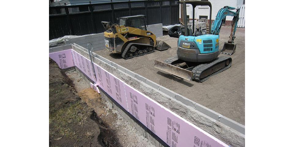 Kal Construction & Design Minnesota